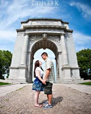 e-session pics! :)