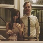Jenny & Keith