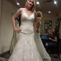 Ugly Criers and the dress? Let's have a laugh! - 1