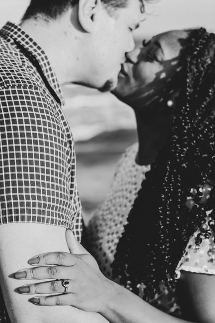 Engagement photos preview 3