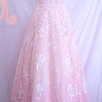 Orlando, Fl Bridal Shop/boutique - 2