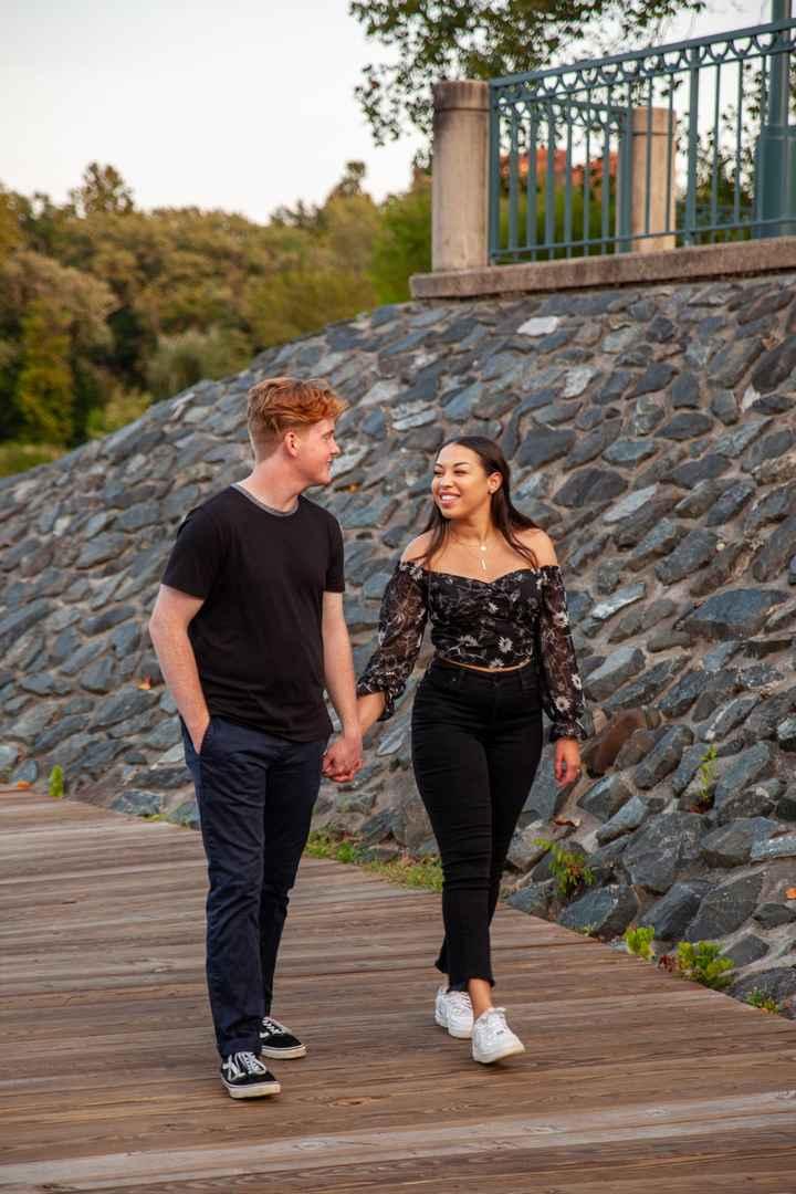 Engagement Photos (photo dump)! - 10
