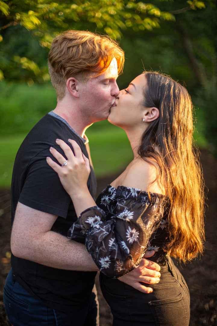 Engagement Photos (photo dump)! - 11