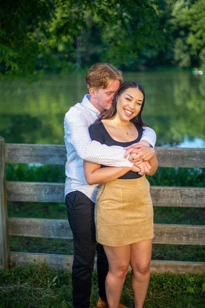 Engagement Photos (photo dump)! - 33