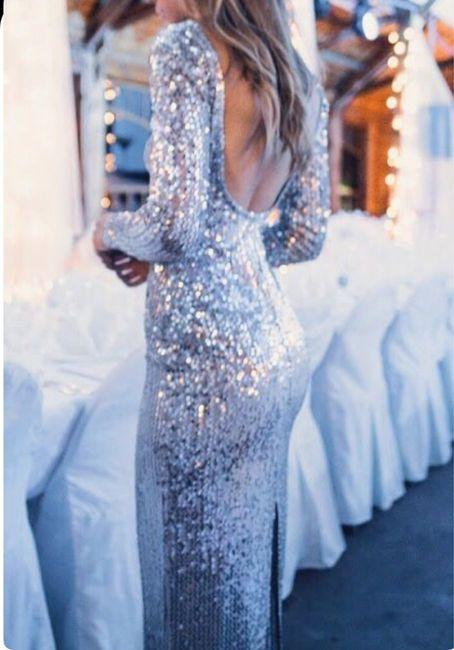 Dress Help Please 2