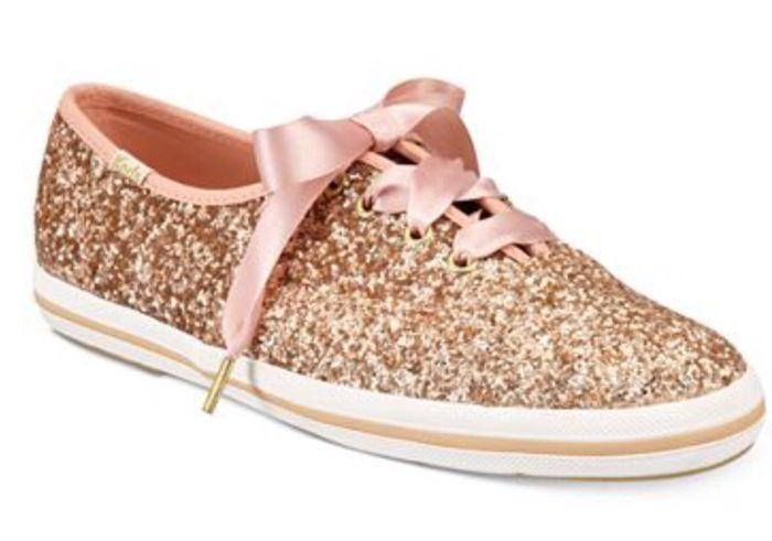 Shoe ideas 8