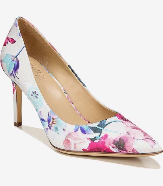 Shoe ideas 9