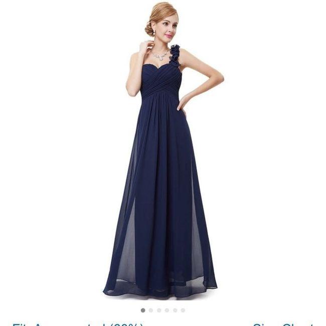 Amazon Wedding Dress Weddings Wedding Attire Wedding Forums