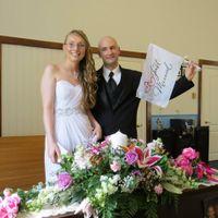 Married Ladies