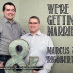 MarcusP