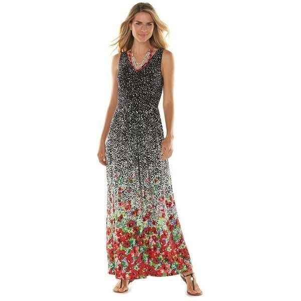 What are you wearing to your bridal shower and/or rehearsal dinner?
