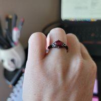 Untraditional Wedding Ideas - 1