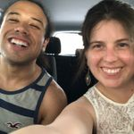 Joana y Eric