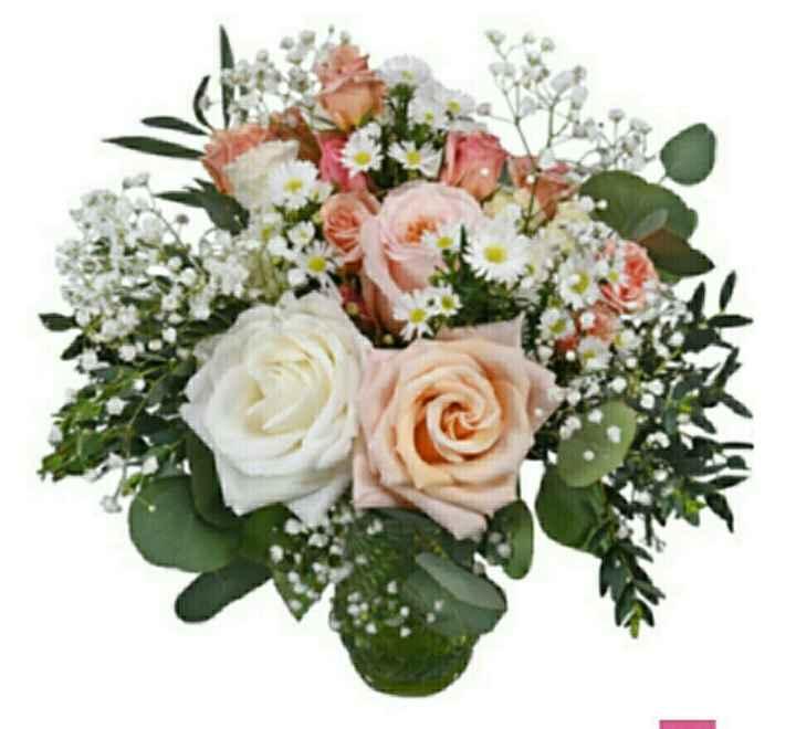 Flowers!! $$$