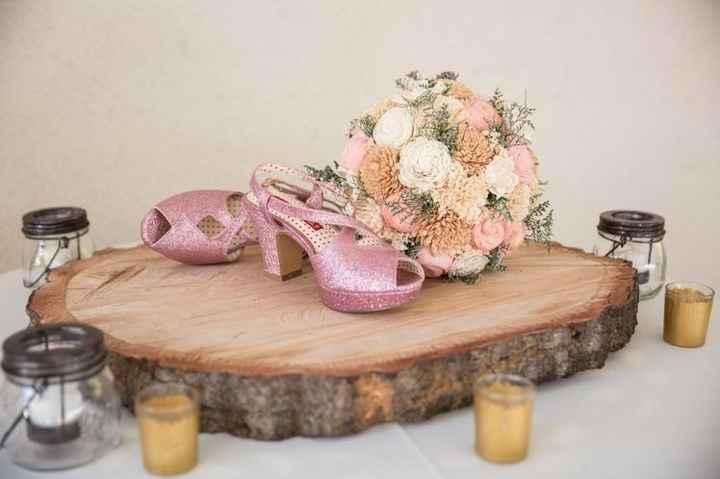 DIY Tips & Tricks: Flowers?