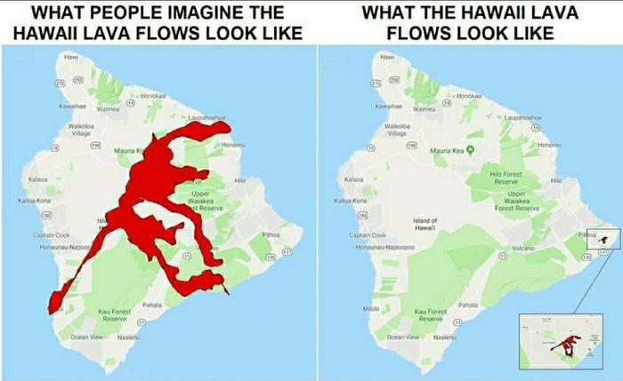 Big Island Honeymoon and Pending Plans 1
