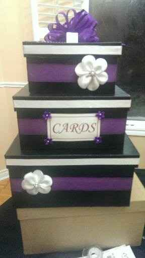 box on box on box....