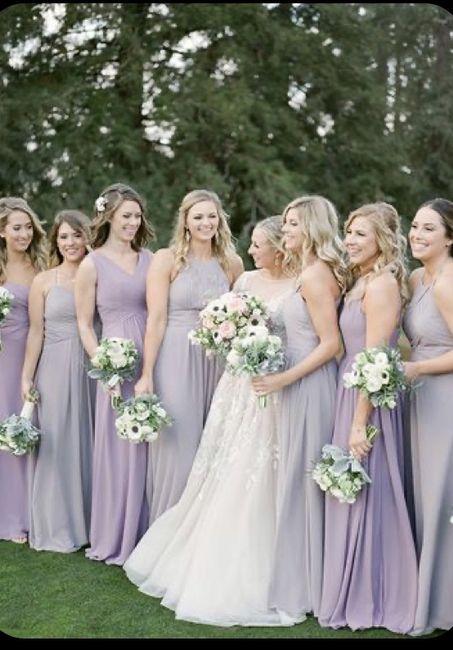 Wedding Color Advice 3