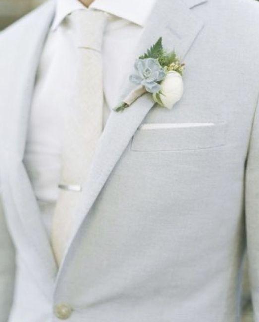 Wedding Color Advice 8
