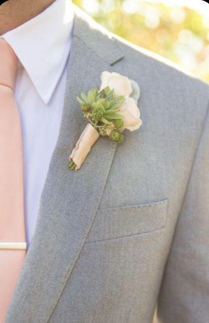 Wedding Color Advice 9