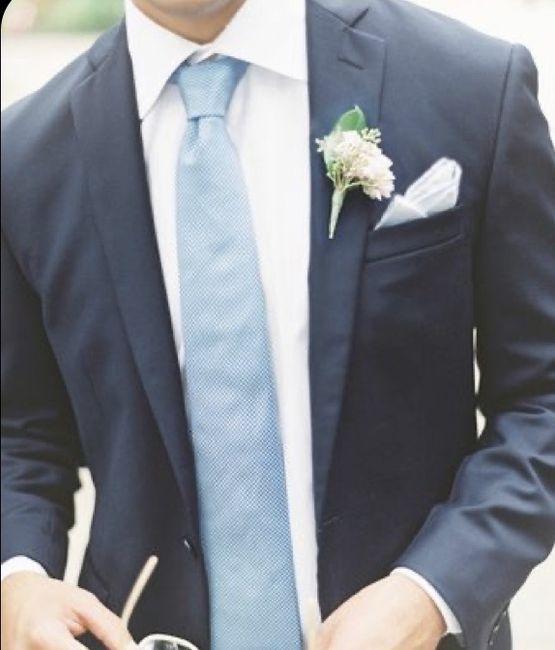 Wedding Color Advice 10