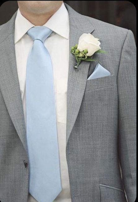 Wedding Color Advice 12