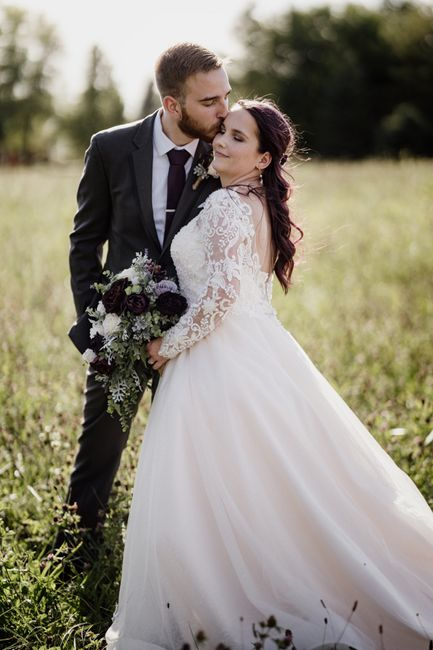 We did it! 9.24.21 5
