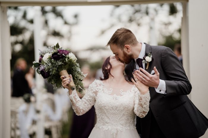 We did it! 9.24.21 8