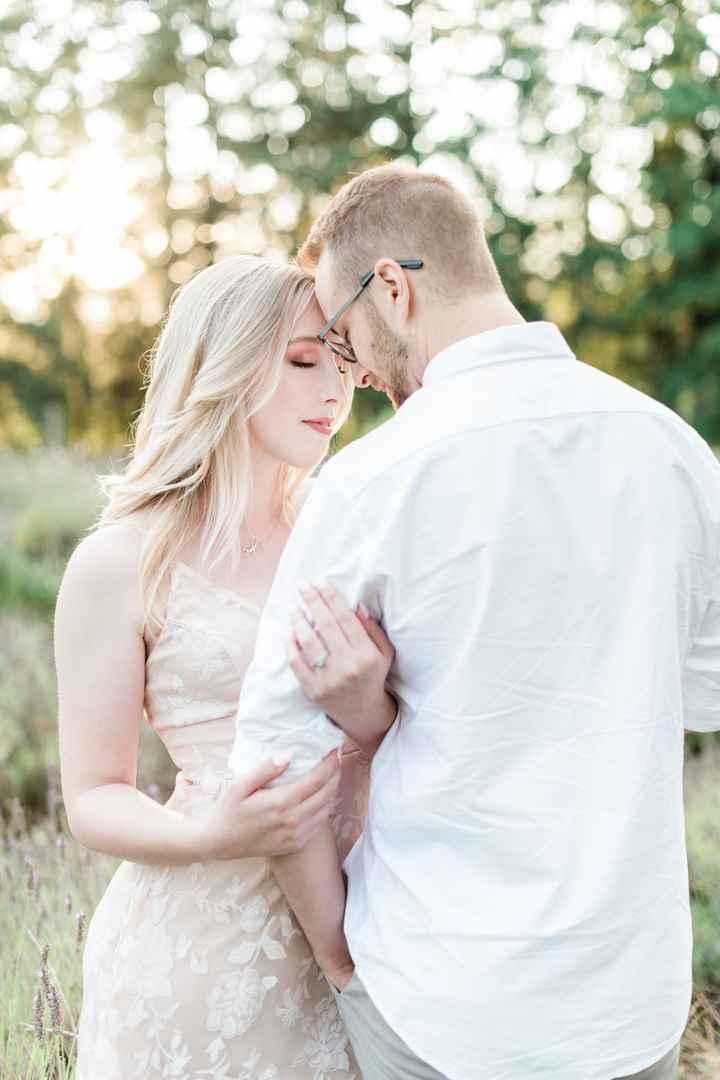 Engagement Photos - 2
