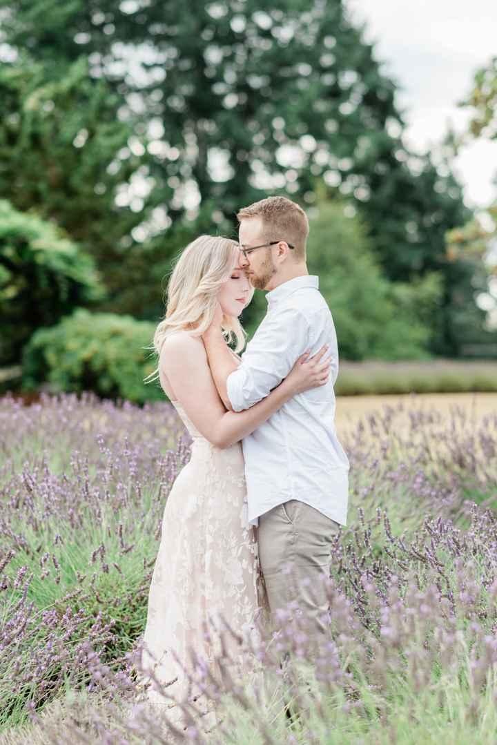 Engagement Photos - 3