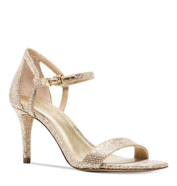 Shoes? 2