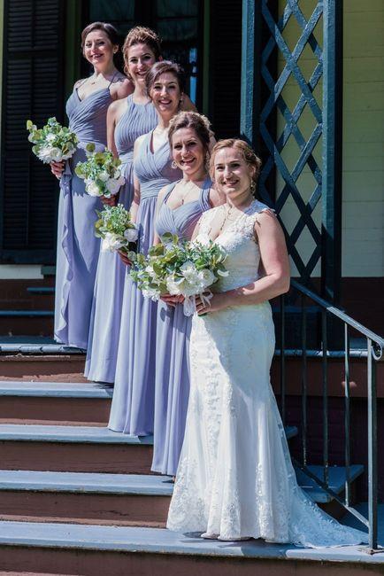Azazie Fog bridesmaid dresses? Or similar? 8