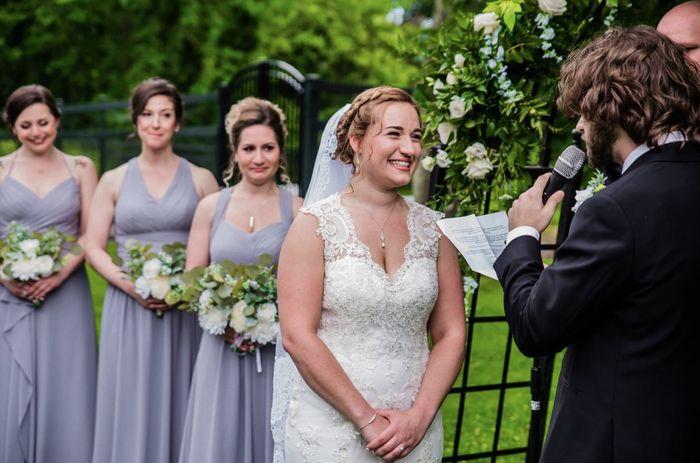 Azazie Fog bridesmaid dresses? Or similar? 9