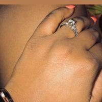 Ring Pics! - 2