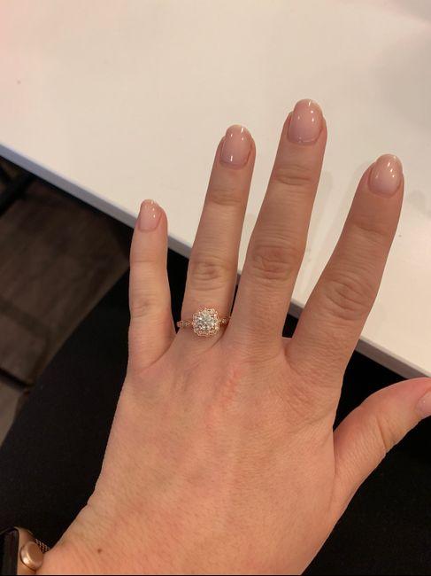 Engagement rings 11