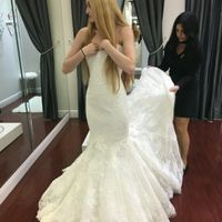 What color shoes should I wear with my dress?