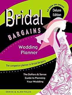 Best Wedding Planner? - 3