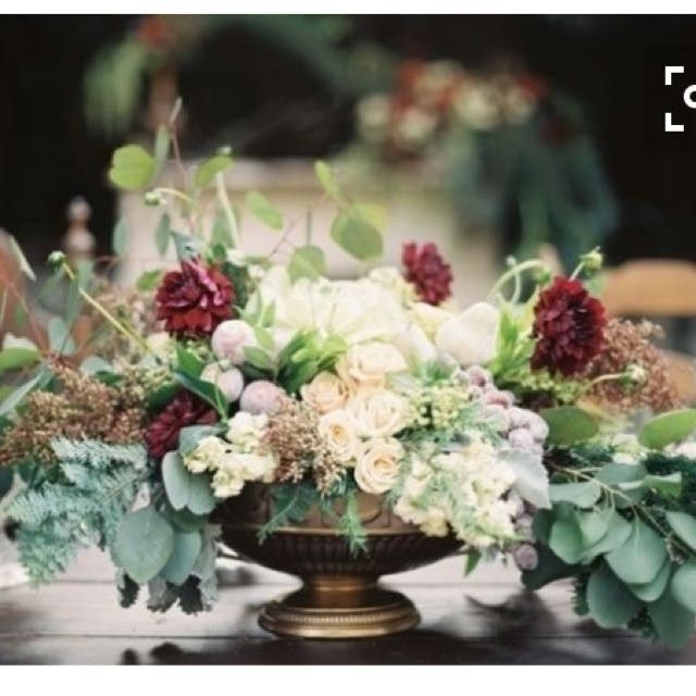 Where To Buy Centerpiece Vases Weddings Style And Dcor