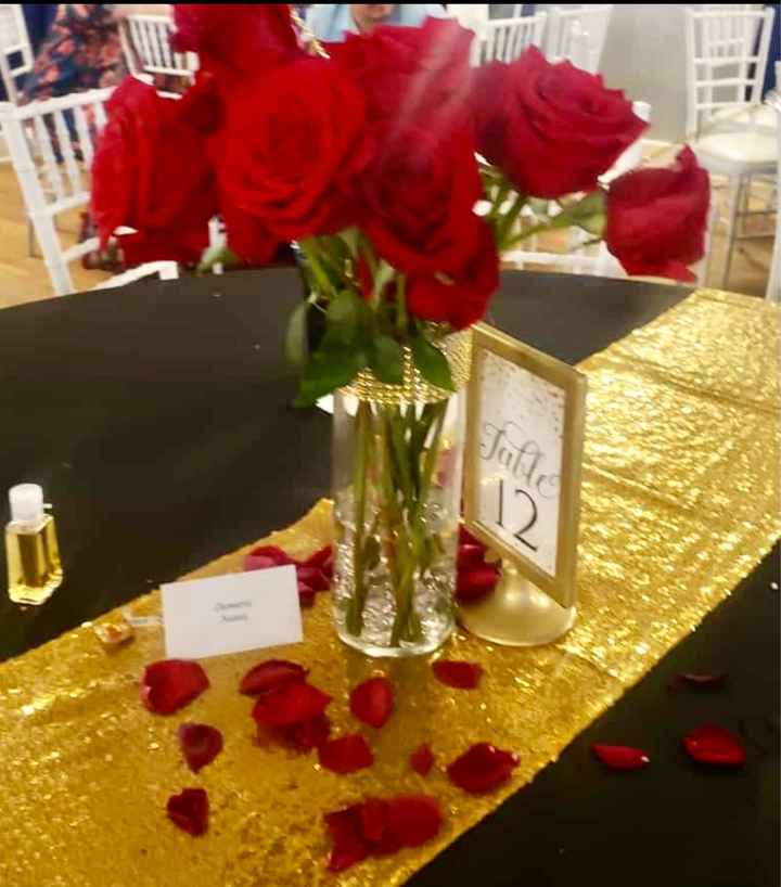 Red roses from Sams club and Costco has anyone use them lately? Would you recommend? - 3