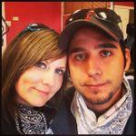 Gina & Bryan