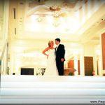 Danielle & Michael Ruggiero