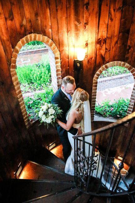 Colorado Brides 5