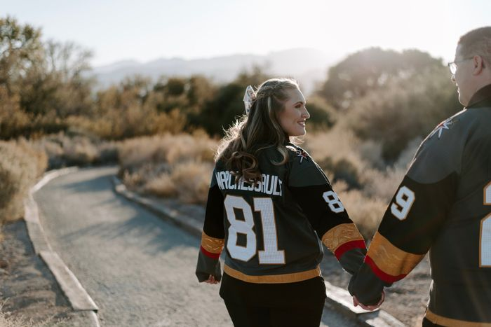 Fall Engagement Photo Faves! 18