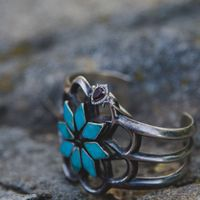 My engagement photos - 5