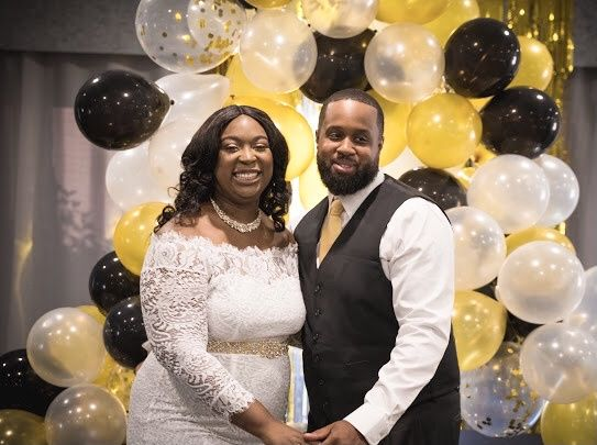 Small Wedding/microwedding/elopement 5