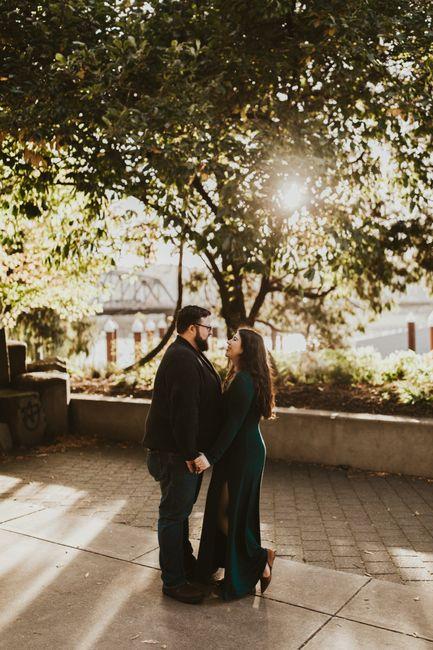 Engagement Photos 21