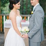 FutureMrsB (Aussie Bride!)