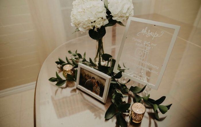 Sams Club Bulk Floral total Review- Delivery to wedding day! (photos included) 17