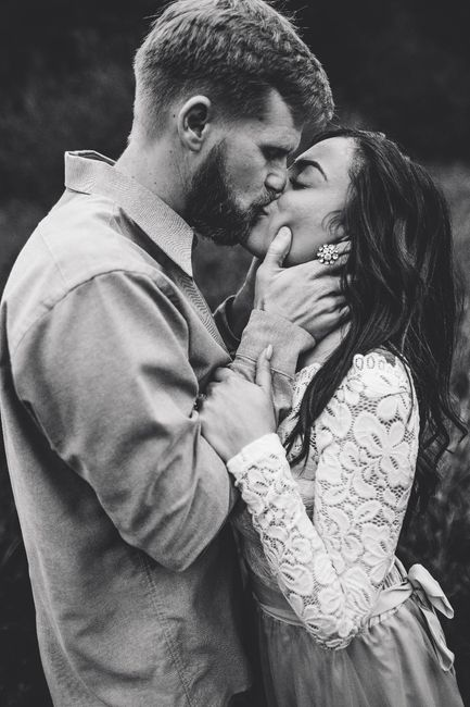 Post Your Engagement Pics! 21