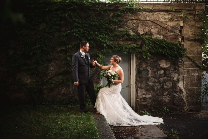 Who's getting married this week? (7/12/21-7/18/21) 4